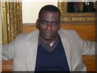 http://www.cridem.org/media/photos/Biram_Dah_Abeid-8da03_03.jpg
