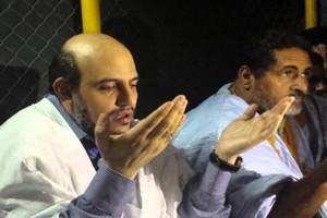 Solution miracle à portée de main et raisonnable pour solder définitivement le casse-tête foncier Cheikh Ridha