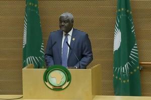 Israël admis à l'Union africaine (UA) en tant qu'État observateur : une décision qui divise
