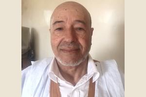 Réaction au dernier hommage à feu Moustapha O. Bedreddine Par Lehbib O. Bourdid