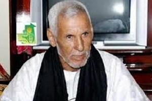 Un ex-président raconte comment Hassan II a accepté de confier Lagouira à la Mauritanie