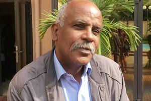 Mauritanie, littérature : Beyrouk, impeccable enchanteur des maux du temps