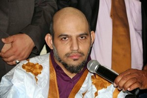 Complaintes des victimes de Cheikh Ridha
