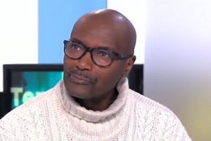 Mauritanie : Ould Aziz président homme d'affaires et chef d'espionnage