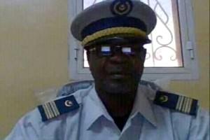Que réserve la grande muette au colonel Sidi Ould Bilal, l'officier méritant?