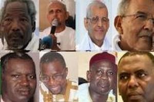 Mauritanie : le dialogue aura-t-il lieu en septembre prochain?
