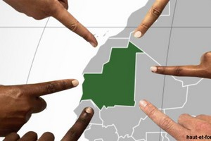 Ceux qui ont détruit la Mauritanie ont tous une seule et unique nationalité : la mauritanienne. Par Pr ELY Mustapha