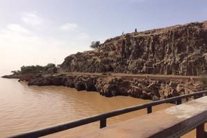 Nouakchott relance le projet du complexe sucrier à Foum Gleita