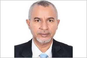 La Mauritanie a raté de raffiner le pétrole et fera de même pour le gaz (El Hadj SIDI BRAHIM)