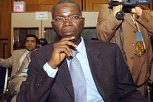 Voilà pourquoi Kane Ousmane est coupable. Pr ELY Mustapha