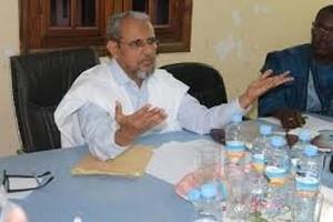 Tawassoul : Nous rejetons la politisation du dossier de l'ancien président et exigeons un procès équitable
