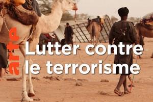 Vidéo. Mauritanie : Méharistes, gardiens du désert