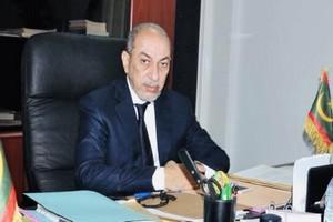 Le ministre de la Justice : La corruption demande un véritable combat pour la convaincre