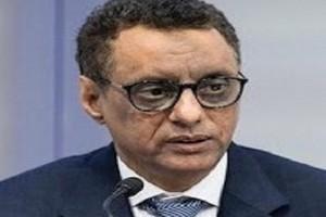 Le ministère du pétrole : les réserves d'essence disponibles sont plus que suffisantes