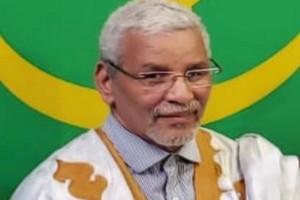 Guerre du Sahara : La Bataille de Ain Bintili (2ème Partie) / Colonel (E/R) Mohamed Lemine Ould Taleb Jeddou