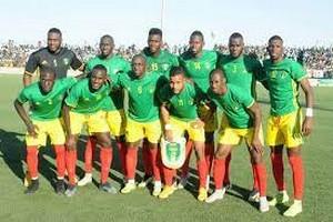 CAN-2022 : La Mauritanie connaîtra ses adversaires ce mardi