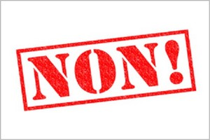 Non, n'épongez pas la dette mauritanienne ! Par Pr ELY Mustapha