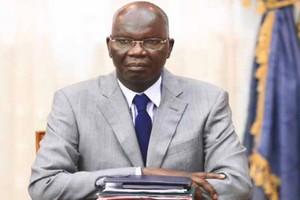 Interview exclusive avec Ousmane Mamoudou KANE, Ministre mauritanien des Affaires économiques
