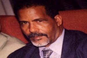 Jour de deuil pour la presse mauritanienne avec la disparition du journaliste Ely Abdellah