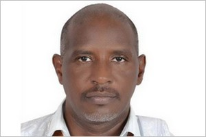 Entretien avec Brahim Bilal Ramdane, président de la Fondation Sahel