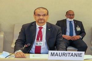 La Mauritanie refuse de ratifier les recommandations de l'ONU pour dépénaliser « l'apostasie et l'homosexualité »