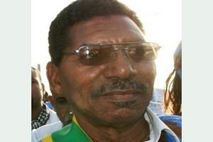 Entretien - Youssouf Tijani Sylla ancien sénateur de M'Bout