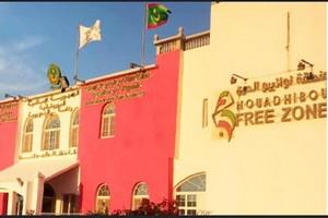 Communiqué : Autorité de la Zone Franche de Nouadhibou