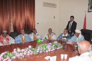 La fête d'El Fitr célébrée vendredi en Mauritanie