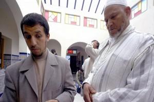 France : Un dîner caritatif au profit du Centre de formation des Oulémas soulève certaines interrogations