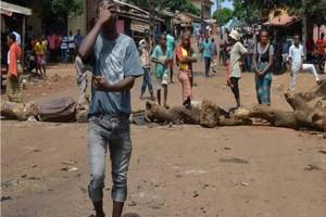 Appel au dialogue en Guinée après la mort de manifestants