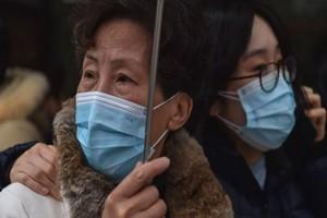 Les Emirats arabes unis annoncent 4 cas du nouveau coronavirus chinois