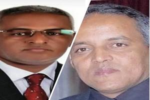 Les revendications de la diaspora mauritanienne en Espagne transmises aux autorités