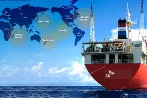Mauritanie: en redressement fiscal, le coréen SK B&T se retire en catimini
