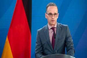 Colonialisme : l'Allemagne reconnaît avoir commis «un génocide» en Namibie