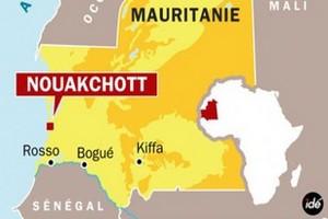 Mauritanie : une centrale syndicale qualifie de