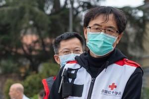 Coronavirus : l'ONU et l'OMC alertent sur un risque de crise alimentaire mondiale