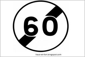 60 Avocats, partie civile, pour quoi faire ? Par Pr ELY Mustapha