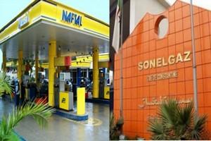 Mauritanie-Algérie : Sonelgaz et Naftal décrochent deux contrats en Mauritanie