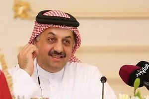 Le Qatar écarte l'éventualité d'une guerre entre Washington et Téhéran
