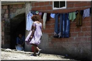 Récit | Expulsions massives en Algérie: «Je me suis enfui, c'était ça ou finir dans le désert»