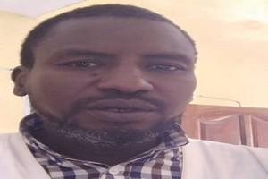 Mauritanie : Violations des droits économiques et sociaux, sur fond de discrimination