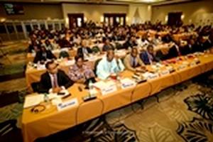 L'Etat de droit en Mauritanie sous la loupe des pays ACP-UE avant mi-2018