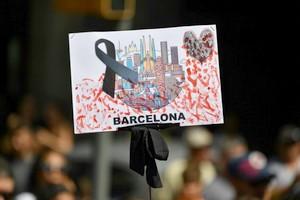 Terrorisme : ce qu'il faut savoir sur la filière marocaine qui a commis les attentats en Catalogne