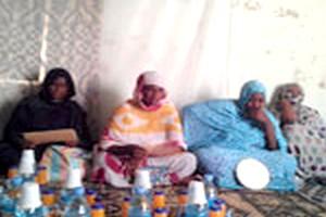 AMDH/Lutte contre l'esclavage : Le quartier de Dar Naïm M'kheitir encore sous le joug