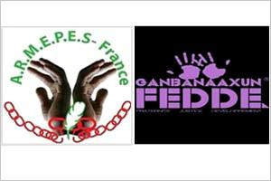 Communiqué de presse d'ARMEPES-France et ses partenaires : stop aux injures haineuses de certains adeptes de féodalité soninkée !