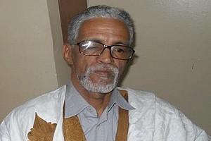 CEP, affaire de l'ile mauritanienne vendue à l'Emir du Qatar : voici le témoin qui a enfoncé Ould Abdel Aziz