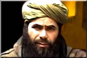 Aqmi annonce l'exécution de 3 espions pour la Mauritanie et la France