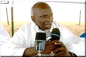 Les Forgerons maitres de la religion authentique africaine/Par Abdoulaye Oiga*