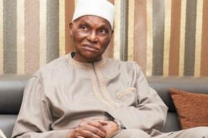 Sénégal : Maître Abdoulaye Wade au cœur de la mafia qui a liquidé Kadhafi