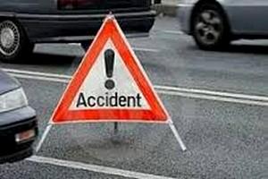 Accident : Un camion écrase un gamin
